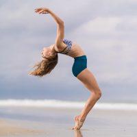 yoga-img-4